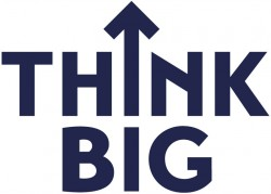 O2_Think_Big_Logo_RGB