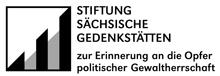 Stsg-logo-quer