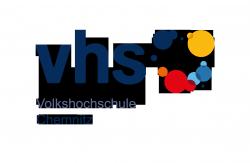 vhs_Chemnitz_RGB_pos_ver